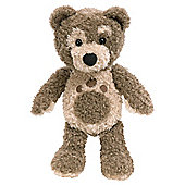 Little Charley Bear Fun Sounds Soft Toy