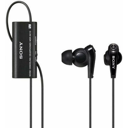 Sony MDR ZX700 Headphones - Black