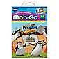 VTech MobiGo Penguins: Mission Madness