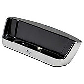 BlackBerry® Storm Docking Station BlackBerry 9500