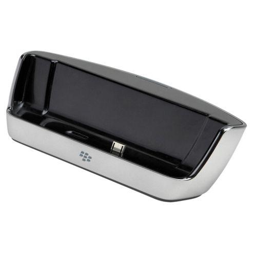BlackBerry® Storm Docking Station BlackBerry 9500
