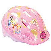 Disney Princess Helmet..