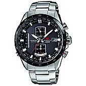 Casio Gents Edifice Watch EQW-A1110DB-1AER