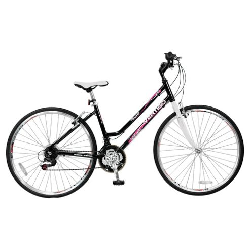 Vertigo Monsanto 700c Ladies' Trekking Bike