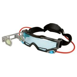 Spy Gear Night Goggles Multi