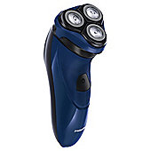 Philips Dry Shaver Power Touch PT715/17