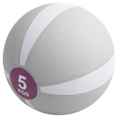 Kelly Holmes 5Kg Medicine Ball