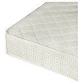 Sleep Secrets Supreme 19cm Double Mattress