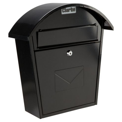 Clarke CMB200 Large Mail Box