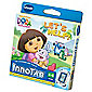 VTech InnoTab Game - Dora The Explorer