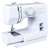 Tesco MSM10 Mini Sewing Machine