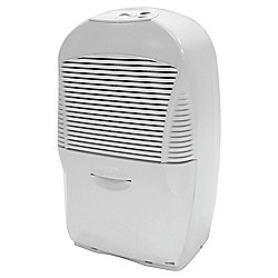 Ebac Amazon 15 Dehumidifier