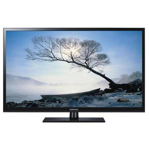 Samsung PS51D450 51
