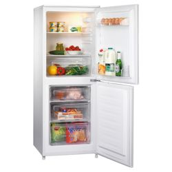 Frigidaire FRE216A Fridge Freezer