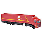 Corgi Superhauler Royal Mail