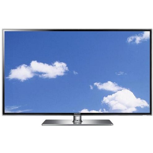 Samsung UE32D6530 32 inch Widescreen Full HD 1080P 3D LED Smart TV & Skype with Freeview