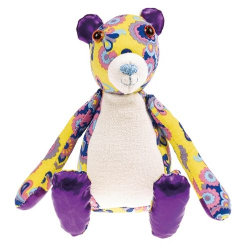 Craft Club Sew A Bear