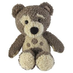 Little Charley Bear Soft Toy