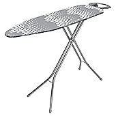 Minky Classic Reflector Cover Ironing Board
