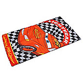 Disney Cars Kids' Sleeping Bag