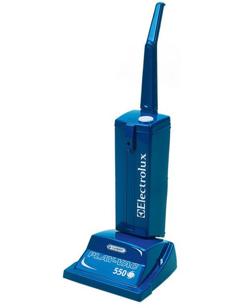 Casdon Casdon Electrolux Toy Upright Vacuum Cleaner
