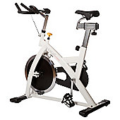Casall XTR 200 Indoor Exercise Bike