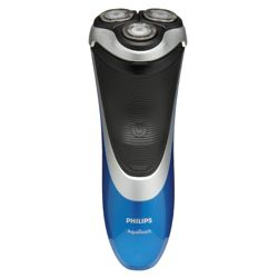 Philips Aqua Touch Shaver AT890