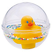 Fisher-Price Bright Beginnings Floating Mates