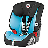 Britax Evolva, Group 1-2-3 Car Seat, Leon