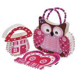 Galt Fairy Friends Sewing Kit