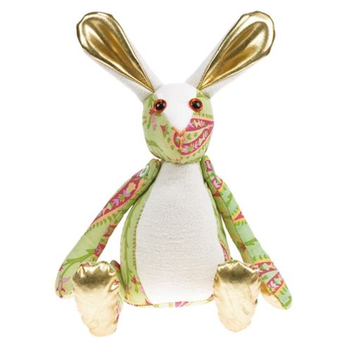 Craft Club Sew A Rabbit