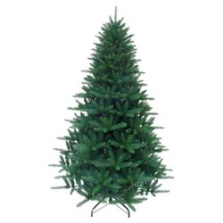 Festive 6ft Dutch Spruce Christmas Tree