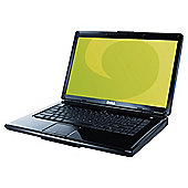5010-7392 Dell Inspiron N5010 (15.6 inch) Notebook
