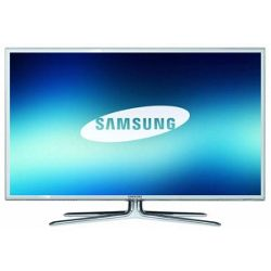 Samsung UE46D6510 46 inch Widescreen Full HD 1080P 3D LED Backlit Smart TV with Freeview HD
