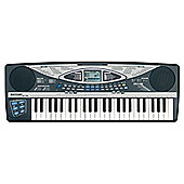 Bontempi GT790 49 Midi Keys Keyboard