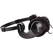 Koss Stereo Headphones KS164020
