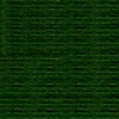 Anchor Stranded Cott 8mt -1044