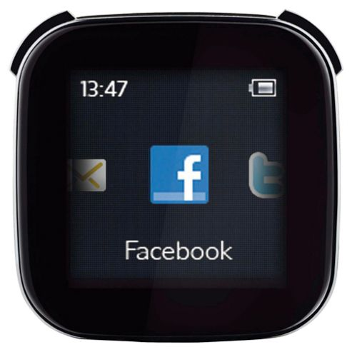 Sony LiveView™ Mobile Phone Display Device
