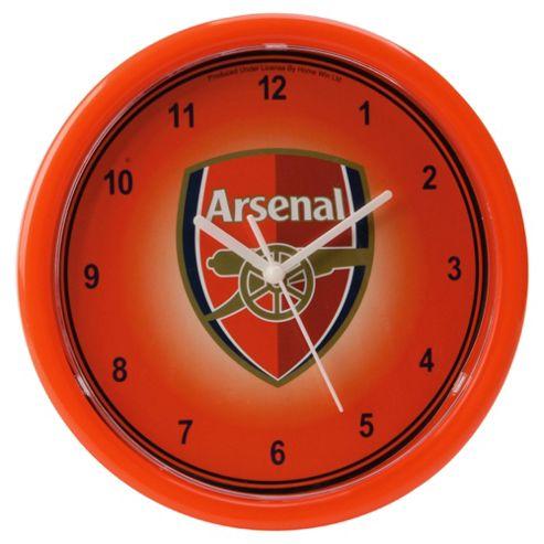 Arsenal Wall Clock