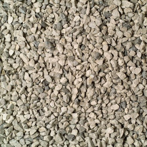 Lakeland Grey Decorative Aggregate