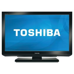 Toshiba Regza 42HL833B 42inch full HD 1080p LED Television 1400:1 360cd/m2 1920 x 1080 8ms HDMI/VGA with Built-in Freeview