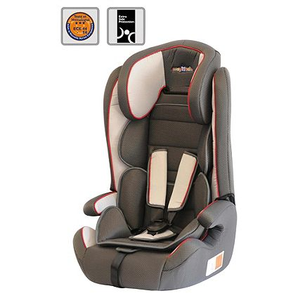 Top Rated Car Seats Quality seats, boosters & accessories