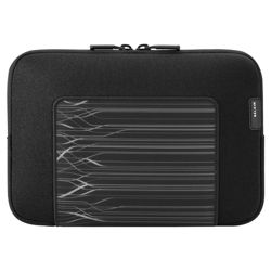 Belkin Grip case for Kindle (Keyboard 3G + Wi-Fi), Black