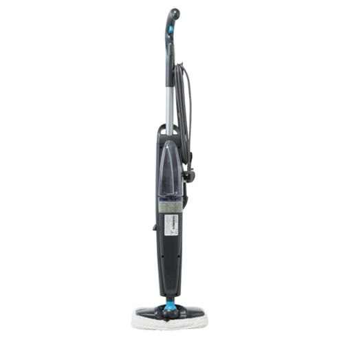 buy bissell 90t1e mop steam cleaner from our handheld. Black Bedroom Furniture Sets. Home Design Ideas