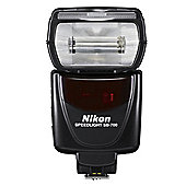 Nikon SB-700 AF TTL Speedlight