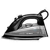 Bosch TDA7640GB Power Steam Generator with Ceramic Plate - Black