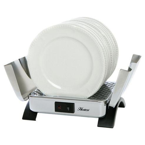 Aficonado Pw12C Plate Warmer