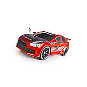 Sport Evo 1:16 RC Toy Car