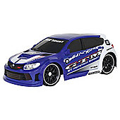 Sport Impreza 1:16 RC Toy Car
