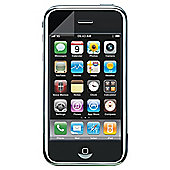 ProTec Screen Protector iPhone 3GS